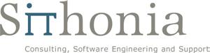 Sithonia GmbH